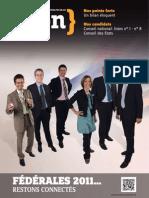 PDC-Lien-2011-50