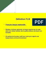 dufleauflm-3