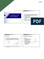 Microsoft Power Point - STATICS Handouts 3