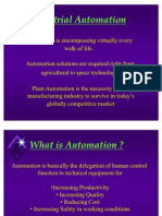7142986 Automation