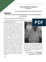 23-Casas-Andreu&Barrios-Quir%C3%B3z_RLC1(2)_136-142