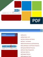Check-Inn Presentation Print PDF