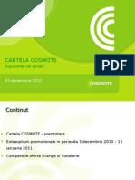 Argumentar de Vanzari - EO 5000 Cartela COSMOTE - 3 Decembrie 2010[1]