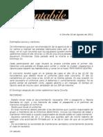 Circular Oporto (1)