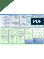 BPMN_Poster_A4_ver_1.0.8