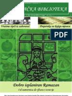 preporuka ramazan-2011internet (1)