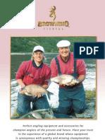 Browning 2007