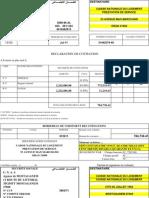 30278591 Decl a Sal CNAS Algerie