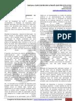 775_OAB_QUESTOES_2011_1_NOVOS_CONTORNOS_DO_MANDADO_DE_SEGURANCA[1]