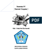 Perawatan PC_eka