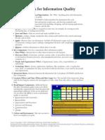 10steps Framework