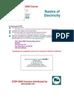 Basico eletricidade-elec_1