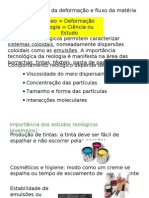 MTQ_reologia