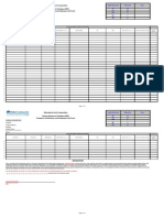 Copy of HRP Template 2010