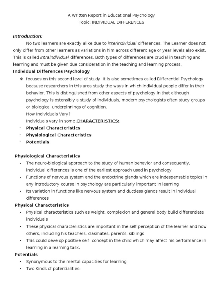 learn english essay kidnapping