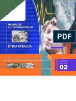 Manual Etica Publica