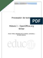 curso_writer1