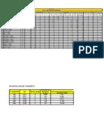 60025055 Copia de Ejercicio 4 Apu Concreto
