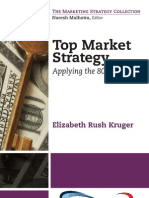 Top Market Strategy
