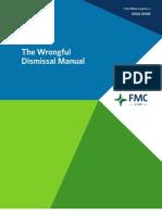 FMC_WrongfulDismissalManual