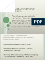 Laurel Wood and City IPM Policy Final Version