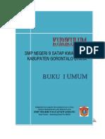 ktsp-dokumen-i-satap-9