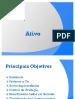 Manual de Auditoria Contábil