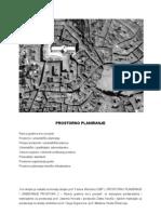 900.pp_povjesni_razvoj_gradova_1