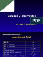 Desequilibrio Hidroelectrolitico Pediatria Ebook Download