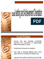 Goal+Setting+and+Achivement+Orientation