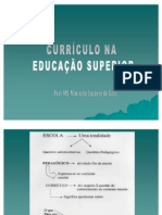 Curriculo_na_Educ._Superior[1]