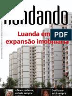 Revista Kandando 03