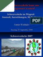 Wisthaler 25.09.2008 Sterzing