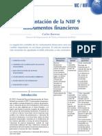 Implantacion-NIIF-9-Instrumentos-financieros