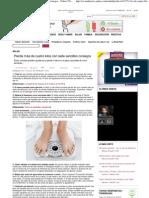 Pierde Más De Cuatro Kilos Con Siete Sencillos Consejos - Yahoo! Tendencias