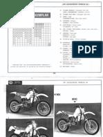 KTM-250-300-350MX-MXC-GS-86-Parts-book-supplement-20248