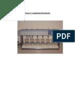 Coagulacion y Flocuilacion (5)