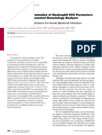 White Paper CPD Sepsis AJCP 2005