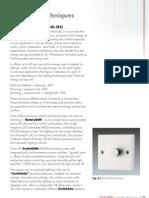 Handbook6-1 (Indoor Lighting Controls)