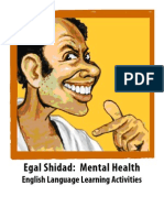 Egal Mental Health Full
