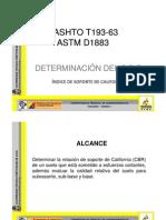 11-c-b-r-aashtot193cbr02-090526094600-phpapp01