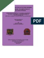 3 Dissertation CD