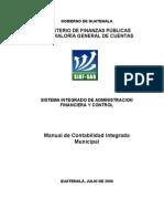 Manual de ad Integrada Municipal 2