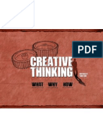 creativethinking-100728104701-phpapp02
