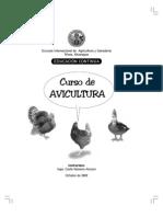 Avicultura-curso2
