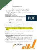 Ejercicios Apex 1 v4.2