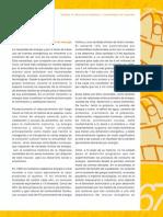 Articles-29099 Recurso 8