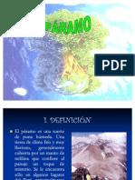 Paramo3.8.