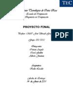 ProyFinalRedes