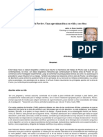 psicologiapdf-311-ivan-petrovich-pavlov-una-aproximacion-a-su-vida-y-su-obra